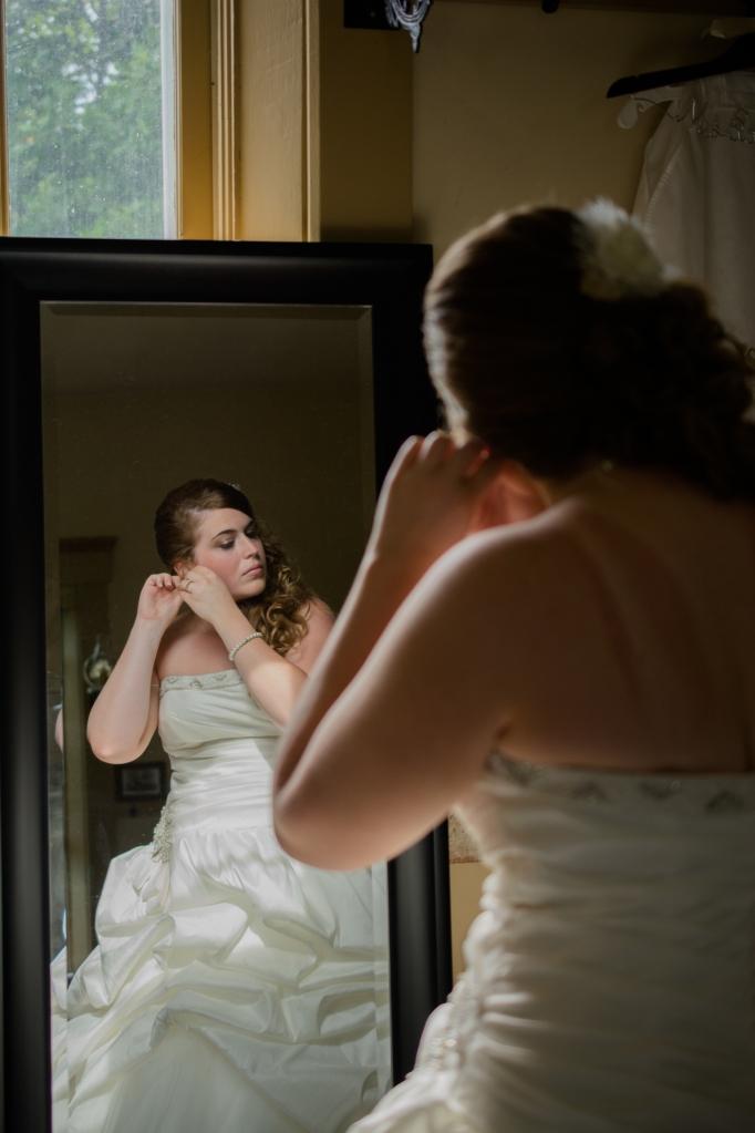 Greenfield, IN Wedding Photographer J.L.CustomPhotos Jessica Green Photography Rustic School House DIY Bride Groom Lace Burlap Vintage-26