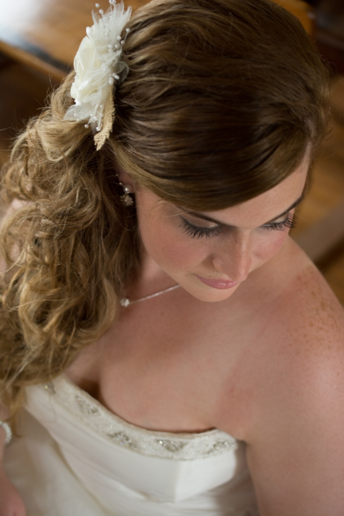 Greenfield, IN Wedding Photographer J.L.CustomPhotos Jessica Green Photography Rustic School House DIY Bride Groom Lace Burlap Vintage-29
