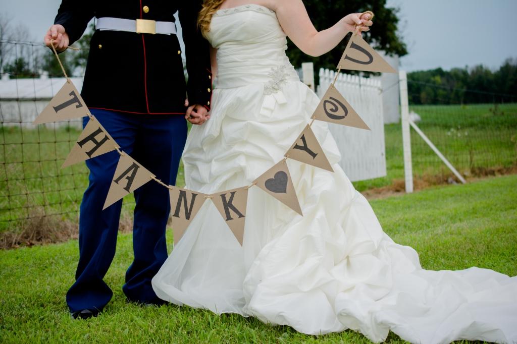 Greenfield, IN Wedding Photographer J.L.CustomPhotos Jessica Green Photography Rustic School House DIY Bride Groom Lace Burlap Vintage-55