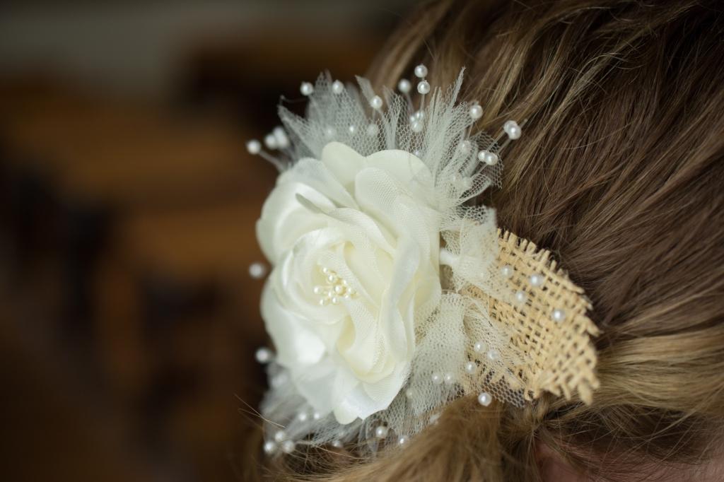 Greenfield, IN Wedding Photographer J.L.CustomPhotos Jessica Green Photography Rustic School House DIY Bride Groom Lace Burlap Vintage-7