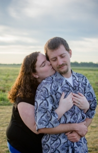 Greenfield Indiana 46140 Engagement Couple Wedding Photography Photographer J.L.CustomPhotos Jessica Green Photography Bride Groom Sunrise Summer-9