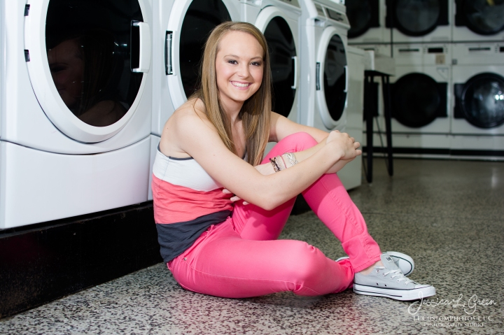 Ally Greenfield Central Senior Photography-17