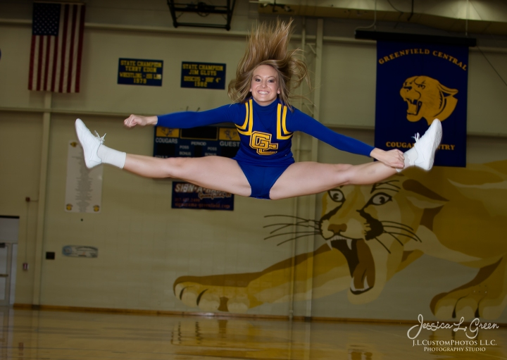 Ally Greenfield Central Senior Photography-20