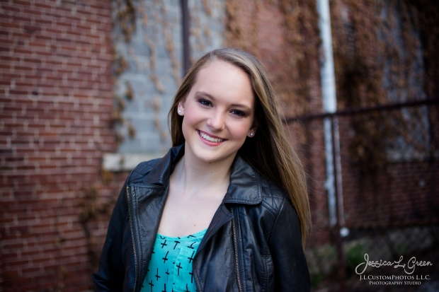 Ally Greenfield Central Senior Photography-25