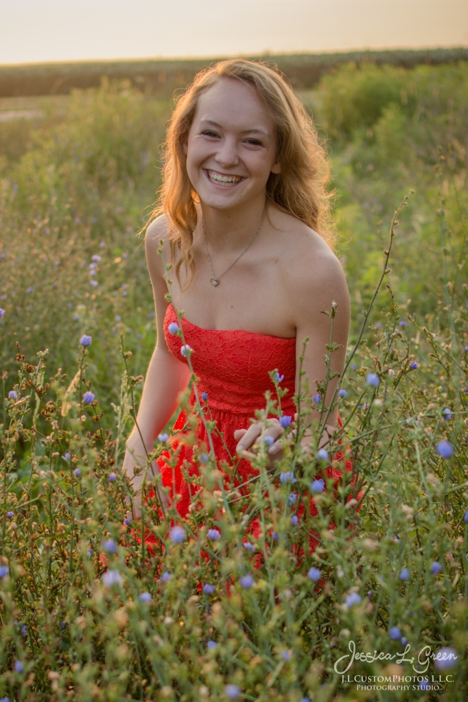 Ally Greenfield Central Senior Photography-9