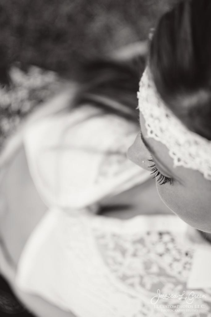 Chloe Maternity Greenfield Indiana Maternity Photography-7