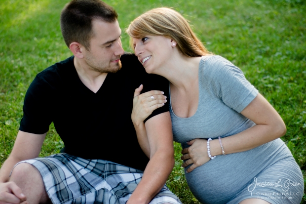 Covington Maternity Greenfield Indiana Indianapolis IN Maternity Photography-3