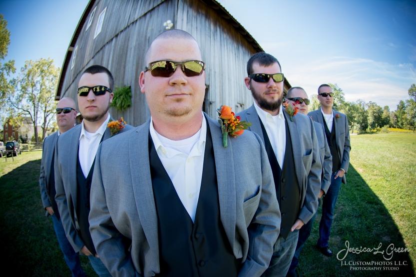 colip wedding facebok -15