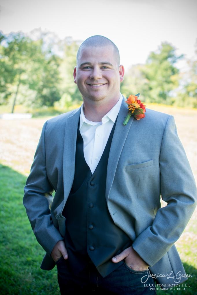 colip wedding facebok -2-2
