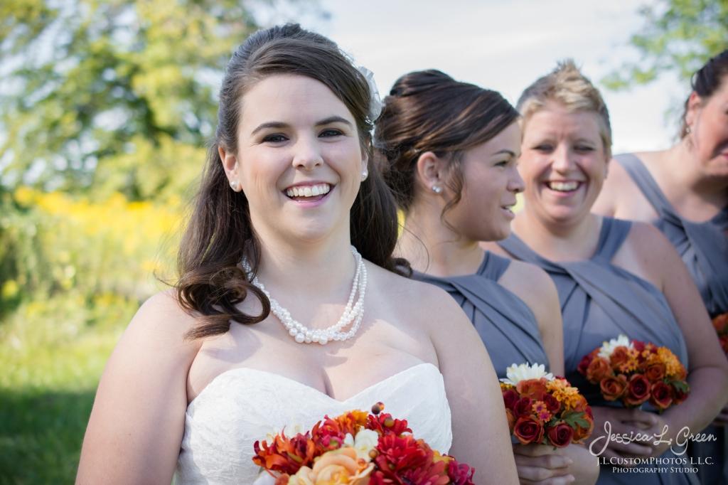 colip wedding facebok -23