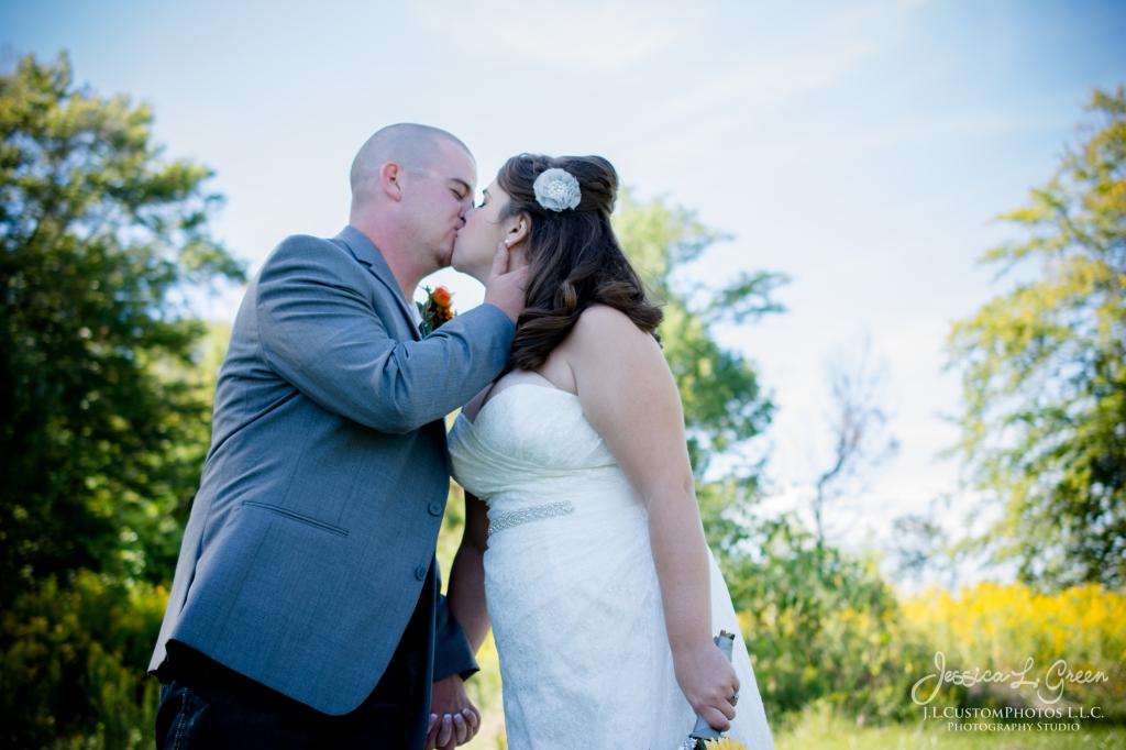 colip wedding facebok -27