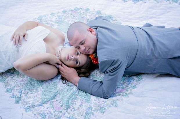 colip wedding facebok -30