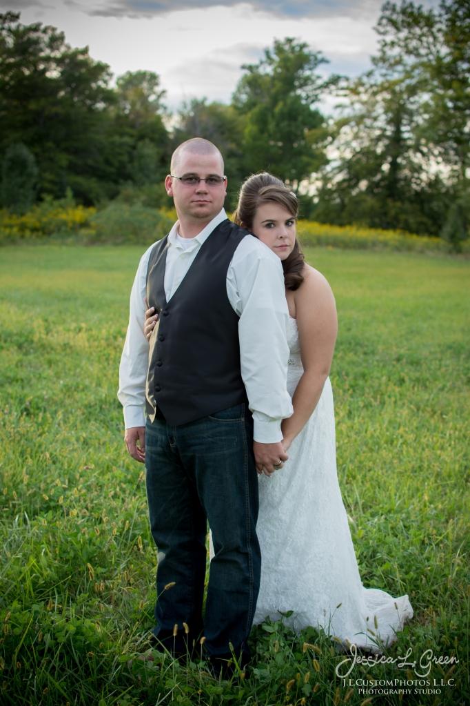 colip wedding facebok -48
