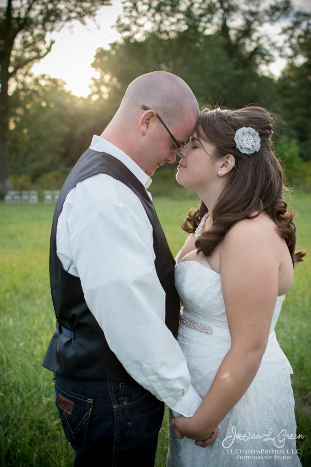 colip wedding facebok -49