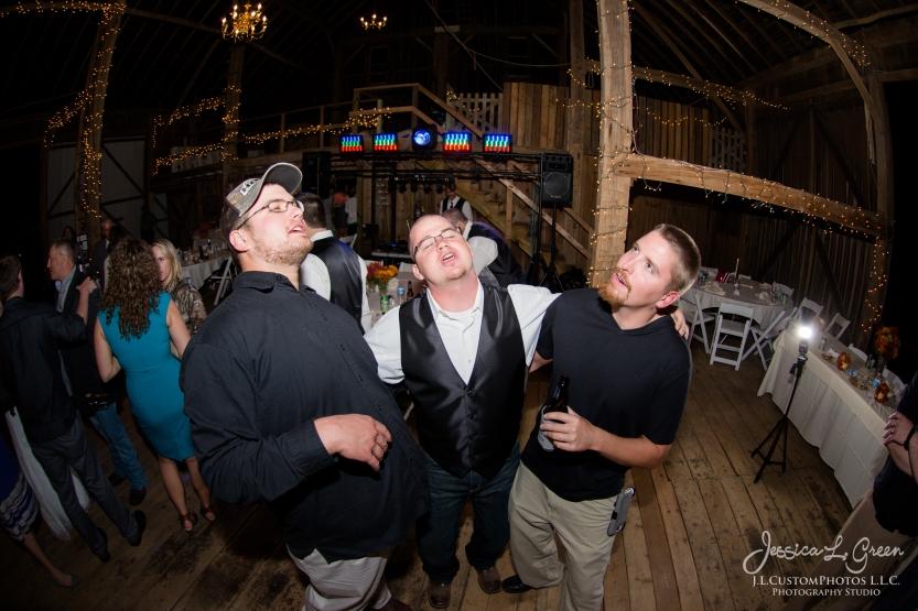 colip wedding facebok -61