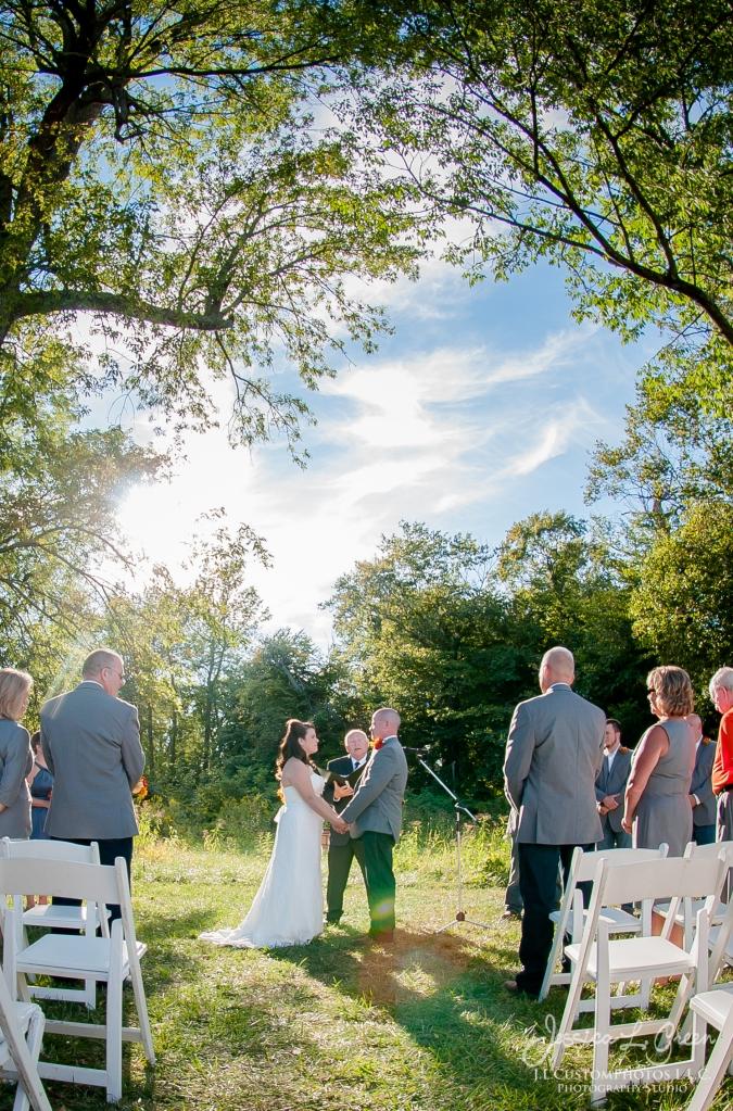 colip wedding facebok -62