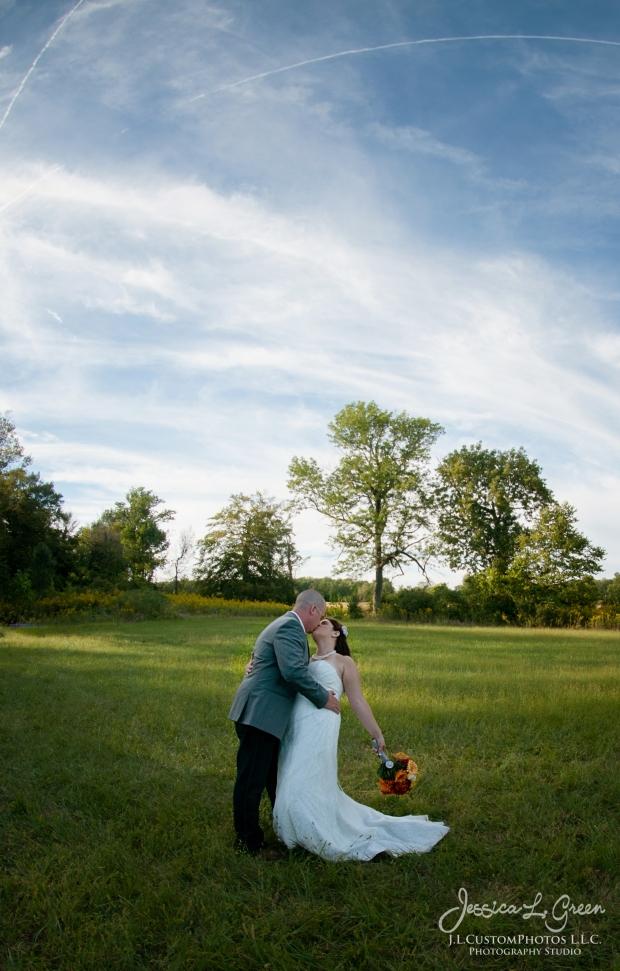 colip wedding facebok -65