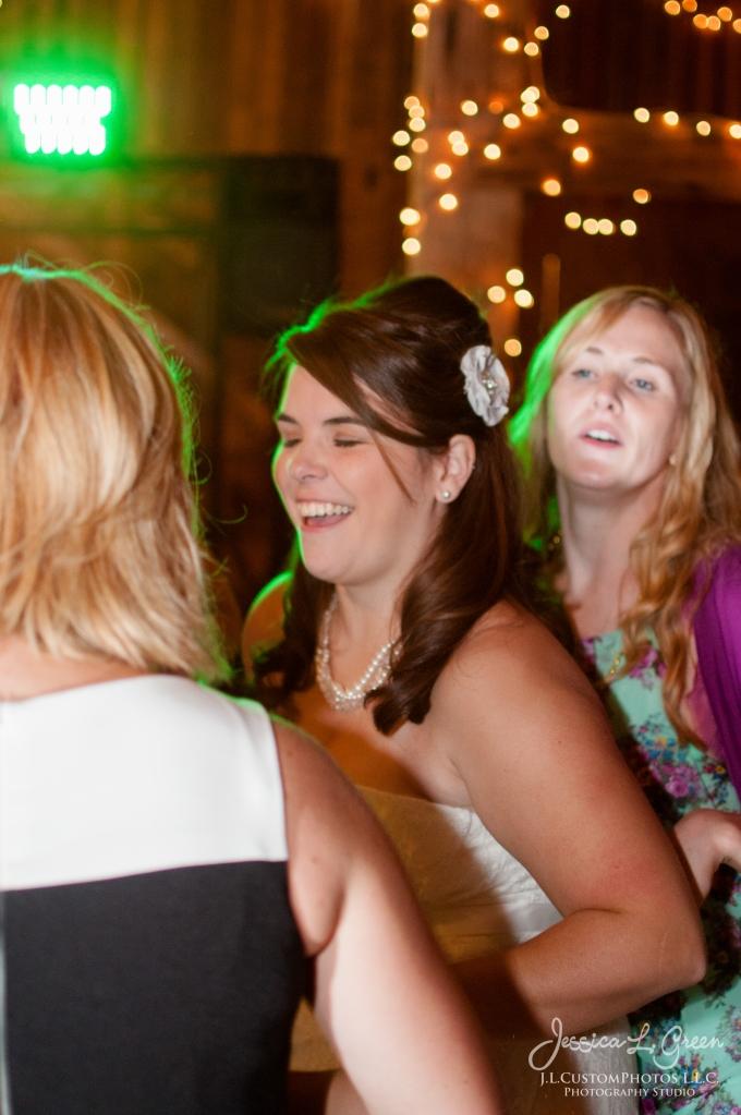 colip wedding facebok -67