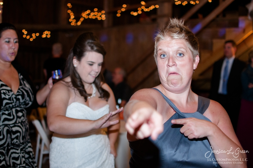 colip wedding facebok -68