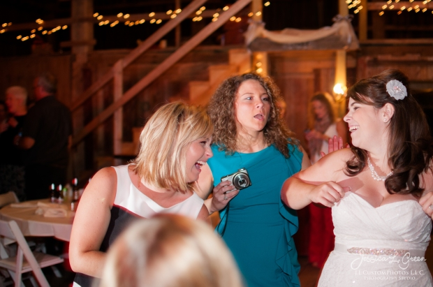 colip wedding facebok -70