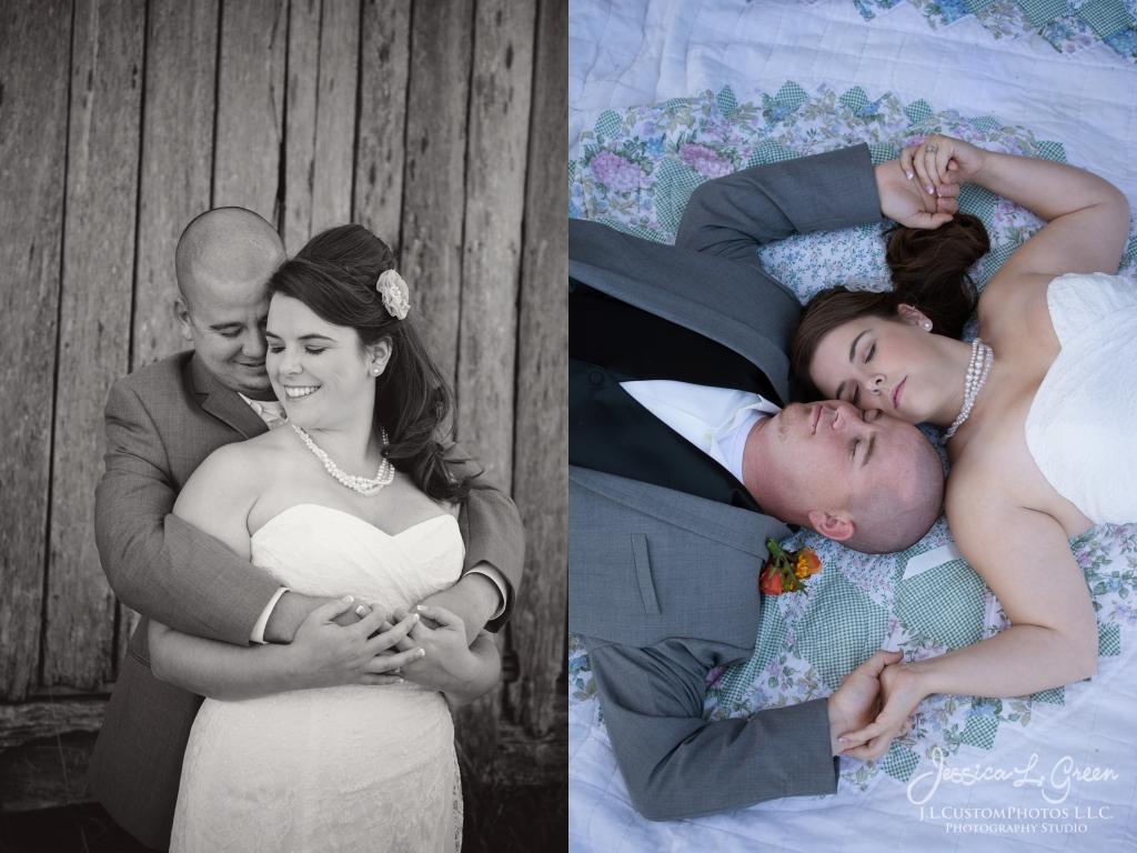 colip wedding facebok -73