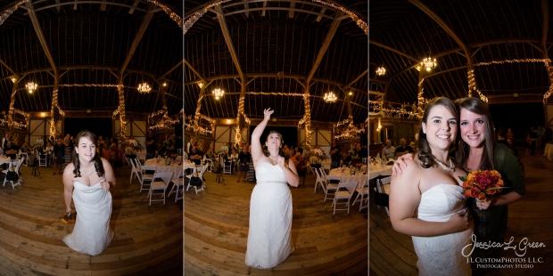 colip wedding facebok -74