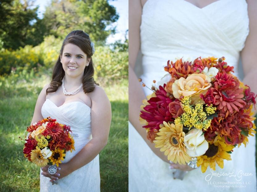 colip wedding facebok -76