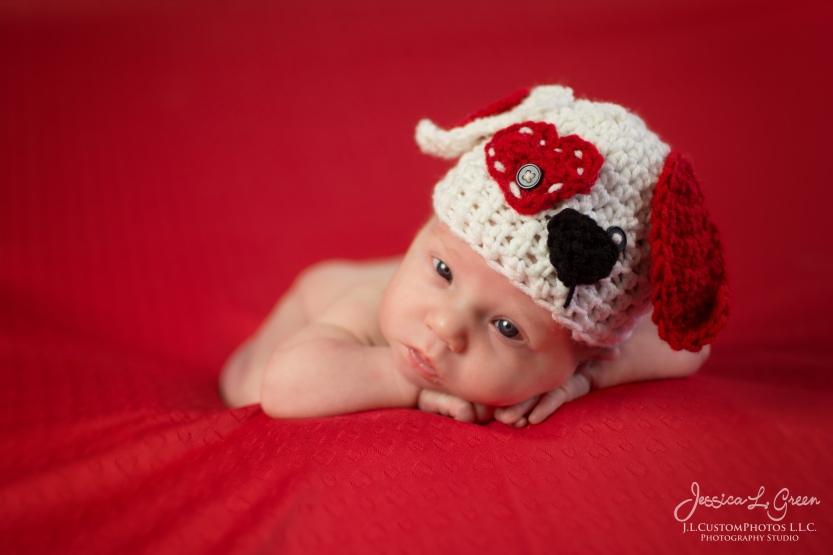 Fishers, Carmel, Noblesville, Greenfield, Newborn, Photography, Photographer, Photos, Jessica Green, Jessica LEgler, J.L.CustomPhotos, Custom, Photos, Maternity, Baby-5223