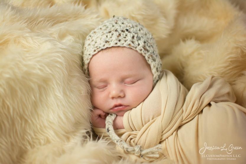 Fishers, Carmel, Noblesville, Greenfield, Newborn, Photography, Photographer, Photos, Jessica Green, Jessica LEgler, J.L.CustomPhotos, Custom, Photos, Maternity, Baby-5324