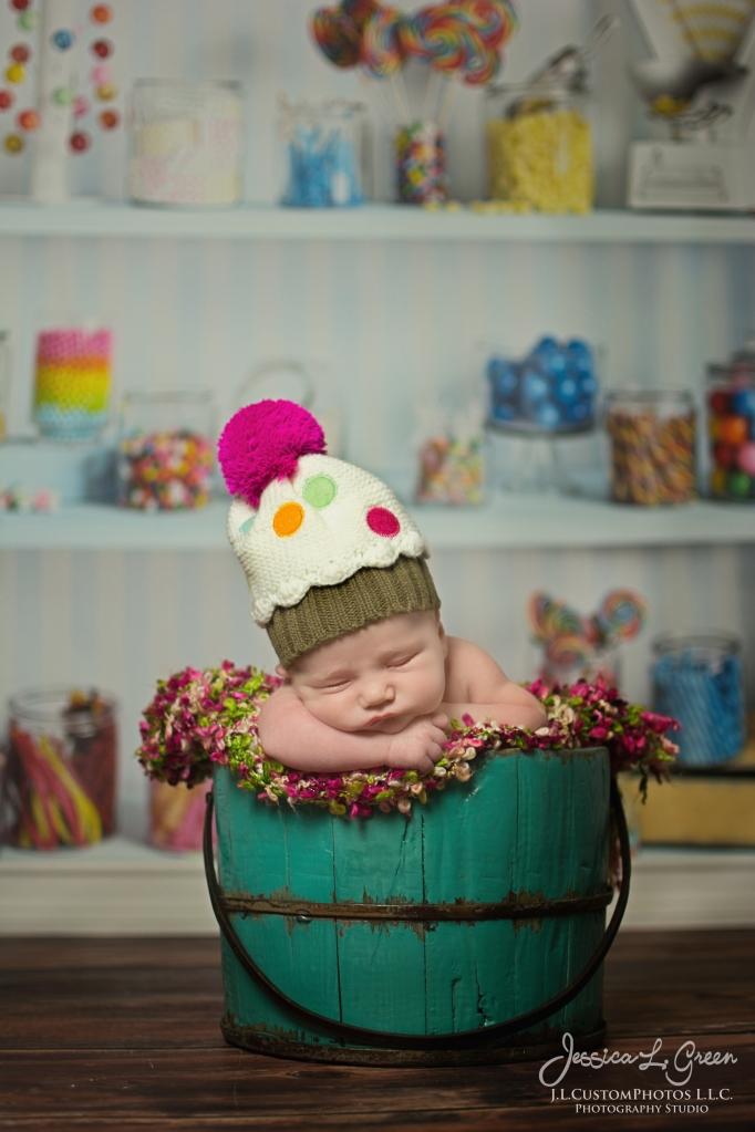 Fishers, Carmel, Noblesville, Greenfield, Newborn, Photography, Photographer, Photos, Jessica Green, Jessica LEgler, J.L.CustomPhotos, Custom, Photos, Maternity, Baby-5494