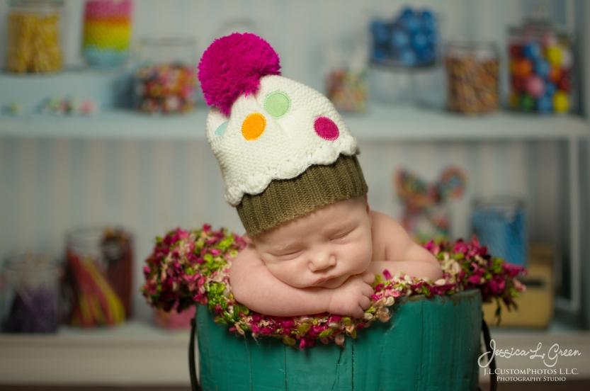 Fishers, Carmel, Noblesville, Greenfield, Newborn, Photography, Photographer, Photos, Jessica Green, Jessica LEgler, J.L.CustomPhotos, Custom, Photos, Maternity, Baby-5501