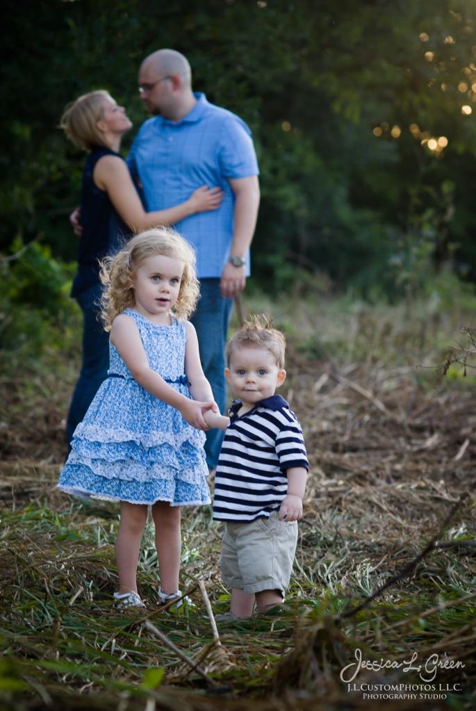 Gavin 1st birthday, cake smash, greenfield, Indiana, child Photogrpahy, Baseball, Summer-29