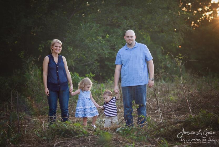 Gavin 1st birthday, cake smash, greenfield, Indiana, child Photogrpahy, Baseball, Summer-30