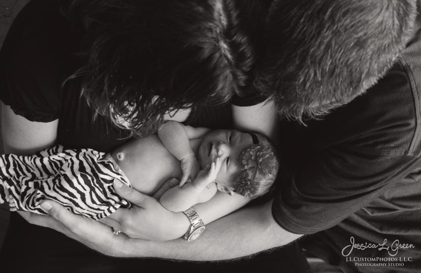 greenfield, IN, Indiana, Child, Newborn, Baby, Gir, Photography, Photographer, J.L.CustomPhotos, Jessica, Green, Legler, Photographer-11