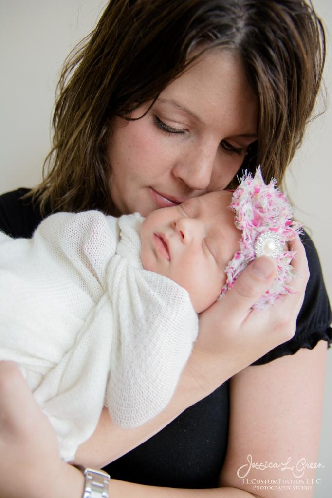 greenfield, IN, Indiana, Child, Newborn, Baby, Gir, Photography, Photographer, J.L.CustomPhotos, Jessica, Green, Legler, Photographer-13