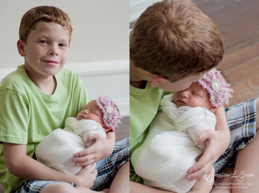 greenfield, IN, Indiana, Child, Newborn, Baby, Gir, Photography, Photographer, J.L.CustomPhotos, Jessica, Green, Legler, Photographer-16