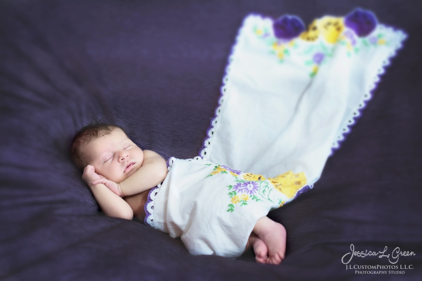 greenfield, IN, Indiana, Child, Newborn, Baby, Gir, Photography, Photographer, J.L.CustomPhotos, Jessica, Green, Legler, Photographer-2