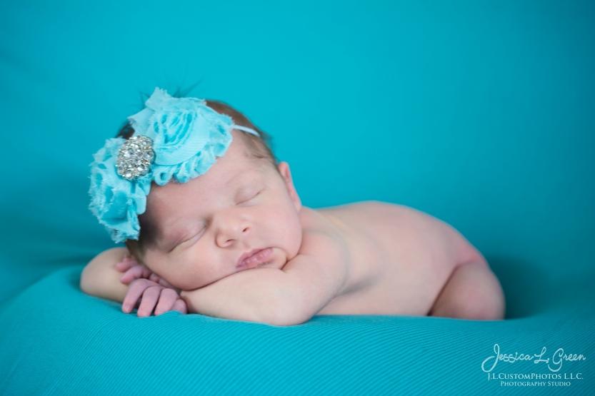 greenfield, IN, Indiana, Child, Newborn, Baby, Gir, Photography, Photographer, J.L.CustomPhotos, Jessica, Green, Legler, Photographer-6