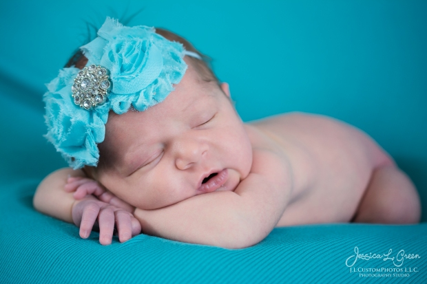 greenfield, IN, Indiana, Child, Newborn, Baby, Gir, Photography, Photographer, J.L.CustomPhotos, Jessica, Green, Legler, Photographer-7