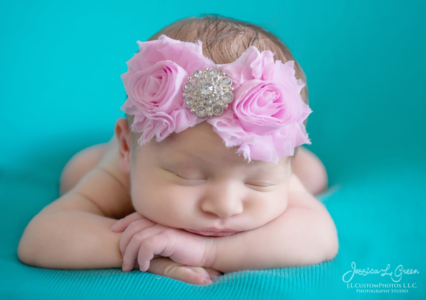greenfield, IN, Indiana, Child, Newborn, Baby, Gir, Photography, Photographer, J.L.CustomPhotos, Jessica, Green, Legler, Photographer-8