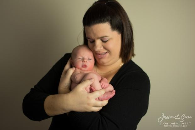 Greenfield, IN, Indinapolis, Indiana, Newborn, Photographer, Photography, Photos, J.L.CustomPhtoos, JL, CustomPhotos, Custom, Photos, Jessica Green Photography-10
