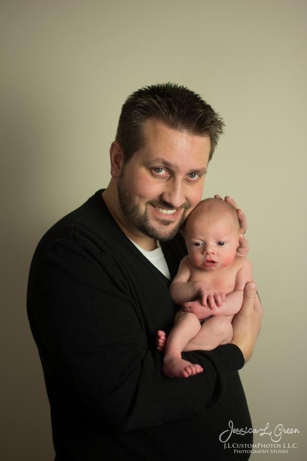 Greenfield, IN, Indinapolis, Indiana, Newborn, Photographer, Photography, Photos, J.L.CustomPhtoos, JL, CustomPhotos, Custom, Photos, Jessica Green Photography-12