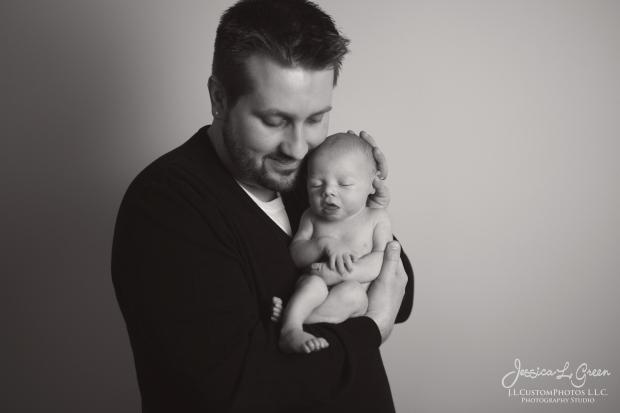 Greenfield, IN, Indinapolis, Indiana, Newborn, Photographer, Photography, Photos, J.L.CustomPhtoos, JL, CustomPhotos, Custom, Photos, Jessica Green Photography-13