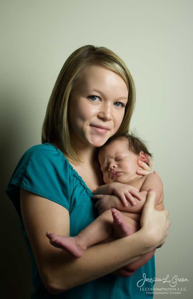 Greenfiled, IN Newborn Maternity Photographer Indianapolis Indiana Jessica Green Legler J.L.CustomPhotos L.L.C.-11