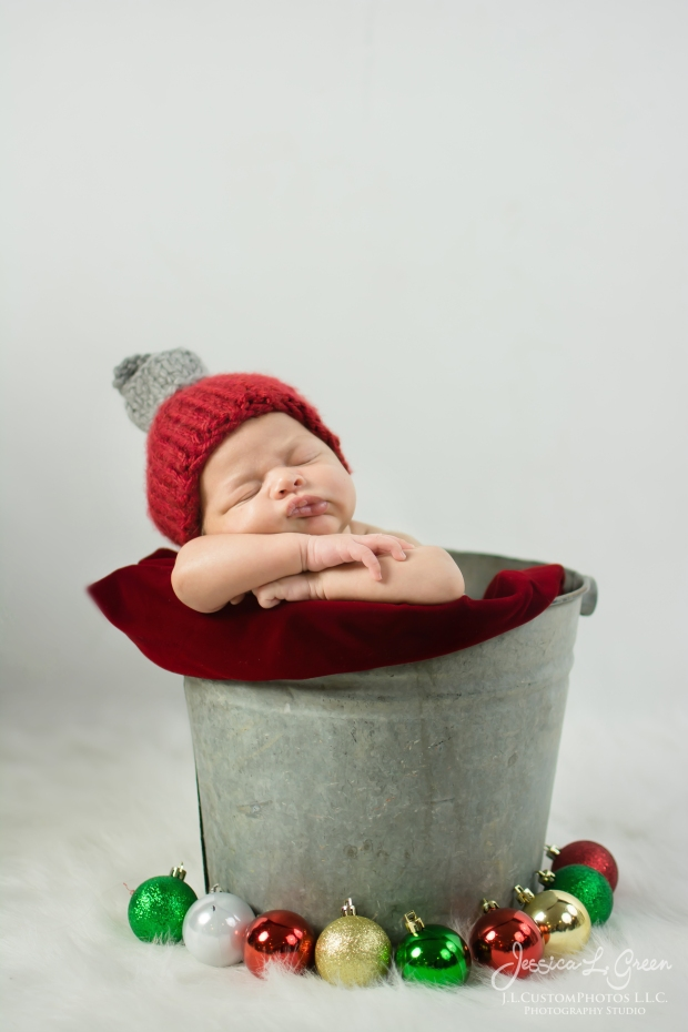 Greenfiled, IN Newborn Maternity Photographer Indianapolis Indiana Jessica Green Legler J.L.CustomPhotos L.L.C.-15
