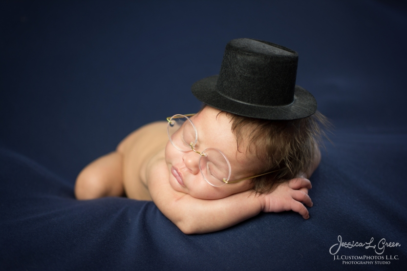 Greenfiled, IN Newborn Maternity Photographer Indianapolis Indiana Jessica Green Legler J.L.CustomPhotos L.L.C.-7