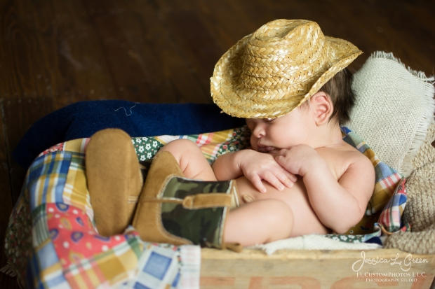 Greenfiled, IN Newborn Maternity Photographer Indianapolis Indiana Jessica Green Legler J.L.CustomPhotos L.L.C.-9