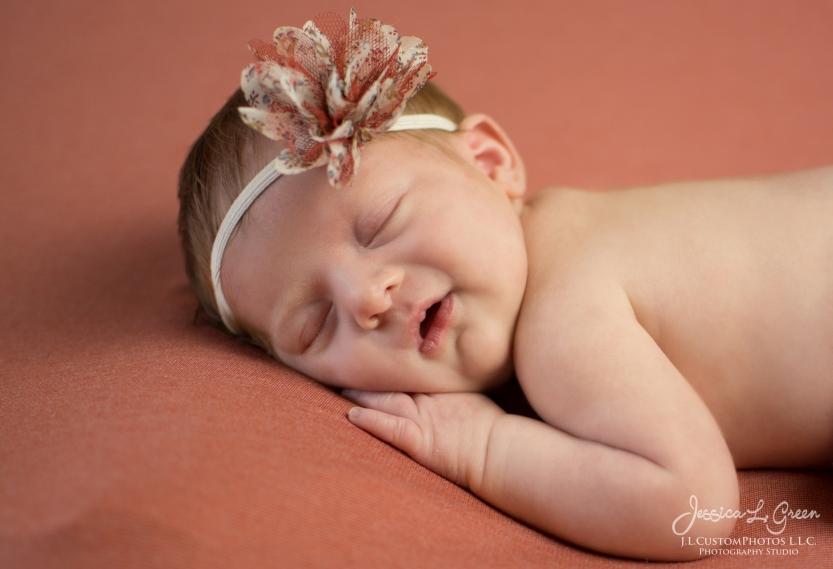Newborn Photographer, Photography, Newborn, Baby, Infant, Photos, Greenfield, IN, Indianapolis, Indiana, J.L.CustomPhotos, Jessica Green, Jessica Legler-4