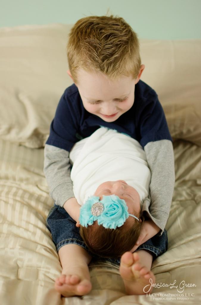Newborn Photographer, Photography, Newborn, Baby, Infant, Photos, Greenfield, IN, Indianapolis, Indiana, J.L.CustomPhotos, Jessica Green, Jessica Legler-7
