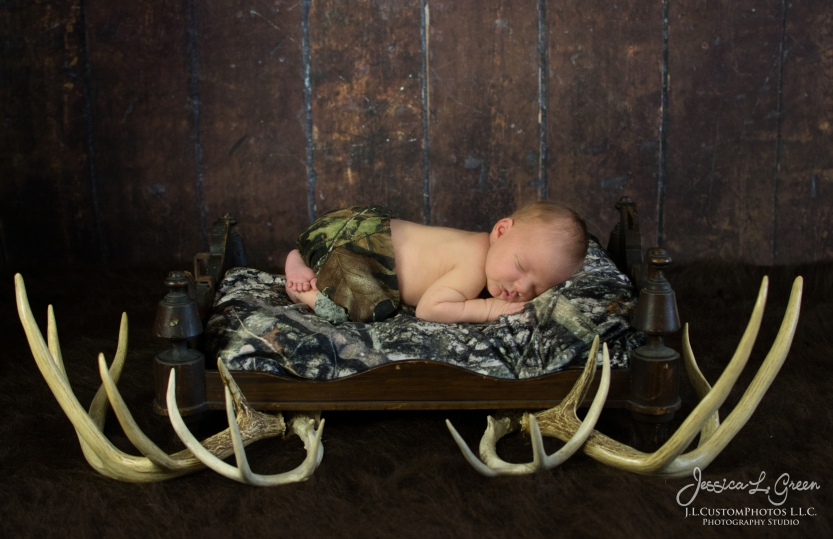 potter, Newborn Photographer, Photography, Newborn, Baby, Infant, Photos, Greenfield, IN, Indianapolis, Indiana, J.L.CustomPhotos, Jessica Green, Jessica Legler-4739